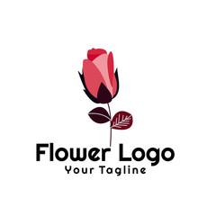 Flower Logo Vectors