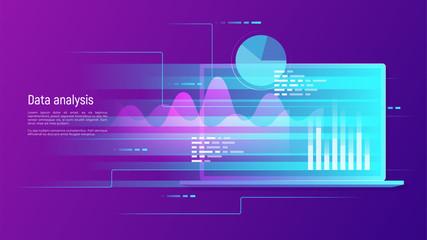 Data analysis, research, audit, planning, statistics, financial