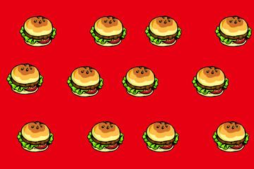 食べ物の壁紙