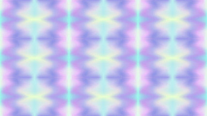 07bc14ae Tie dye background. Shibori. Ikat fabric. Holographic colors. Boho style.  Hippie