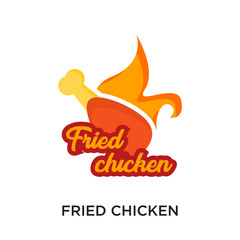 chicken restaurants logos photos royalty free images graphics