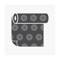 linoleum floor icon