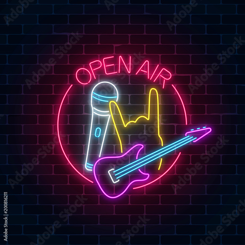 how to open.air files