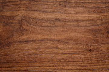 Walnut natural texture, texture elements, texture background.