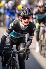 FloSports: FloBikes Joe Martin Stage Race