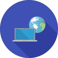 Internet, web, connection