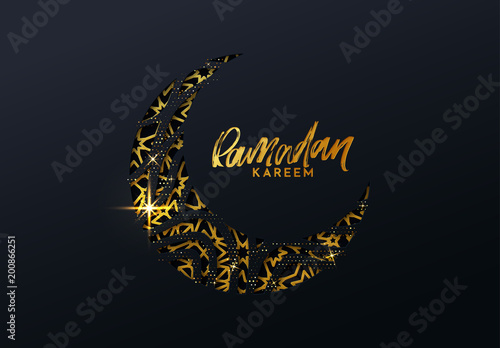 Ramadan vector background calligraphic text of ramadan kareem ramadan vector background calligraphic text of ramadan kareem creative design greeting card banner m4hsunfo