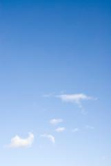 空 雲 テクスチャ 素材