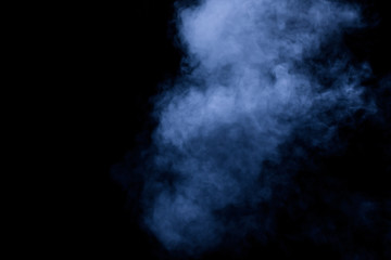 Real vape hi-res texture for designers