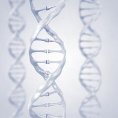 Dna helix , Gene sequence, Genetic code