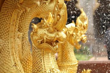 Buddhist image  Buddha image