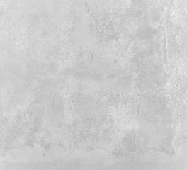 Hintergrund Kulisse mit grauer ungleichmäßiger Farbe