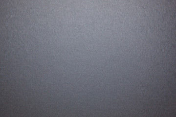 Paper texture grey