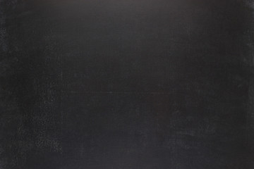 piece of chalkboard, black background for text or picture