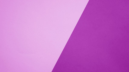 Beautiful abstract background of pink paper.