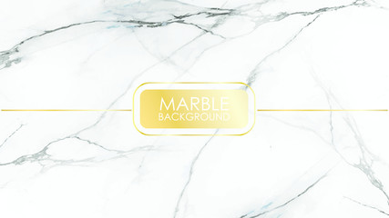 marble vector texture