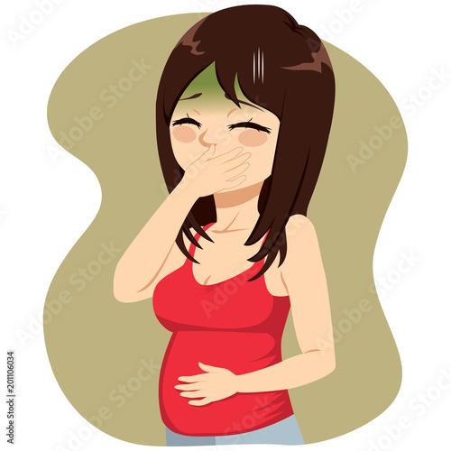 Teenage girl morning nausea, sluty girls in panties