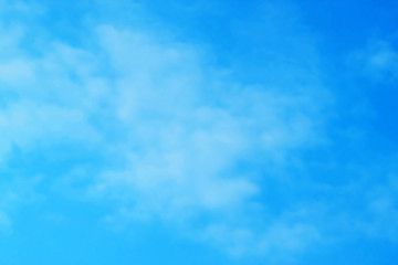 stock-photo-sky-clouds-blue-plane-background