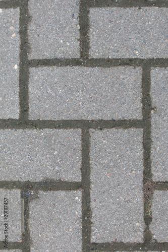 verbund pflasterstein muster - Pflastersteine Muster Bilder