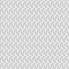 vector abstract paper texture