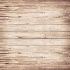 wood wall  texture background