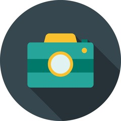 Camera, picture, image