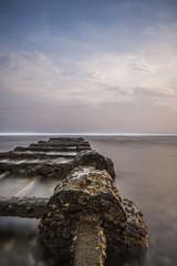 Rock N Sea