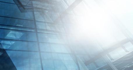 Business Technology and Digital Enterprise