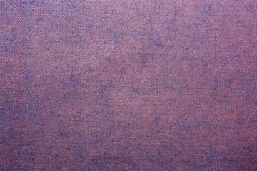 Texture denim background