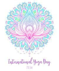 International Yoga Day Photos Royalty Free Images Graphics