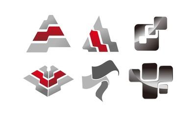 Sheet Metal Manufacture Set