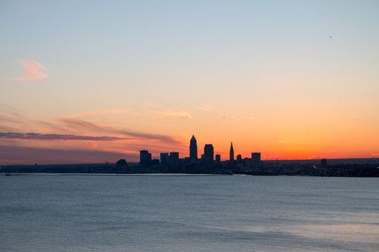 Cleveland Rocks