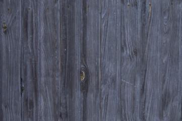 Poczerniałe deski - tekstura bezszwowa