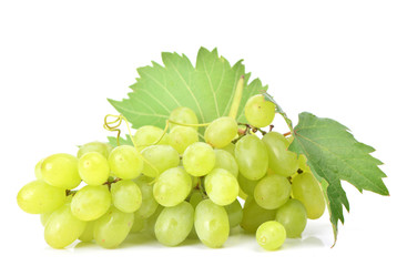 White grape