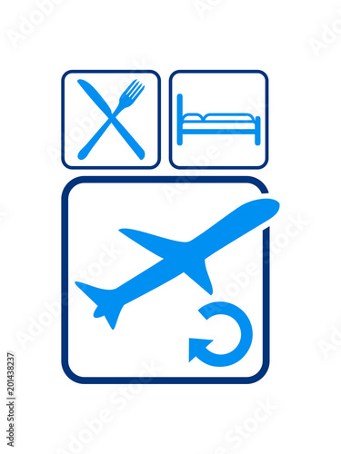 c6da084a70 cool eat sleep fly repeat wiederholen essen schlafen tag ablauf flugzeug  fliegen pilot maschine jumbo jet