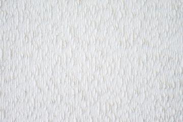 classic white texture wallpaper.