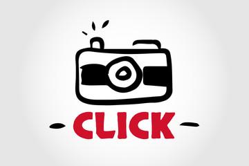 LogoClick