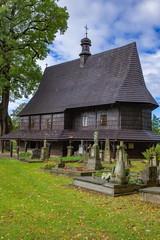 聖レオナルド教会