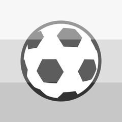football symbol design
