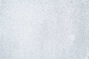 Rough textured wall background