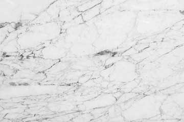 HI RESOLUTION White marble stone texture background with natural line pattern for background usage