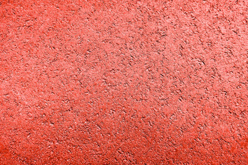 Beautiful abstract red texture