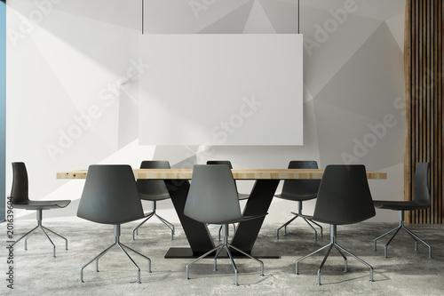 Modern Interieur Wit : Villas overwhelming living room interior decoration wit white