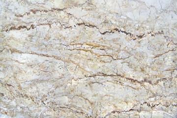 background - polished marble