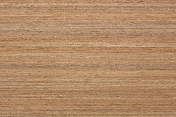 Clean beige veneer texture for your awesome project.
