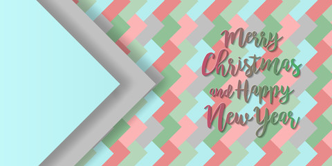 Christmas Background, Christmas Card