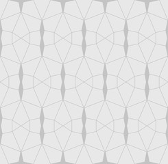vector graphic paper abstract seamless texture