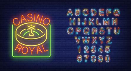 alamo hills bingo