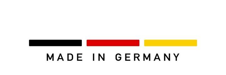 migb18 MadeInGermanyBanner migb - banner - Hintergrund - Made In Germany - 3zu1 xxl g6044