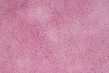 Beautiful Vintage faded pink Background